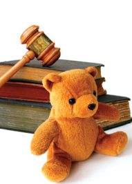 Family Law and Divorce Massachusetts